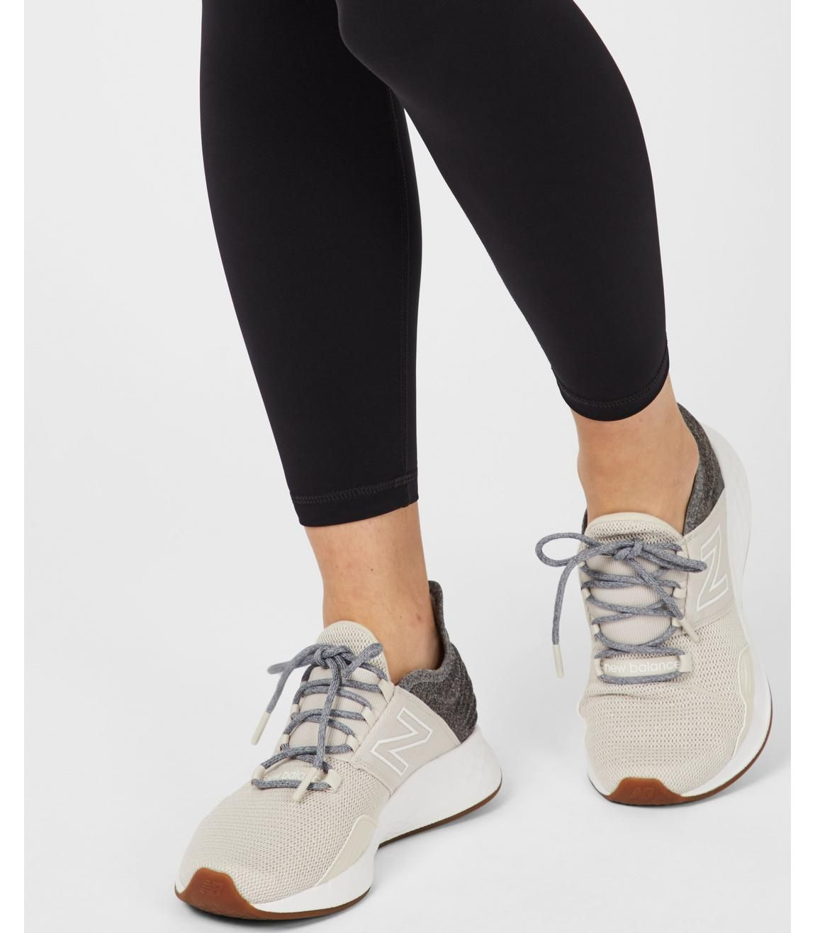 New balance trainers, Womens sneakers