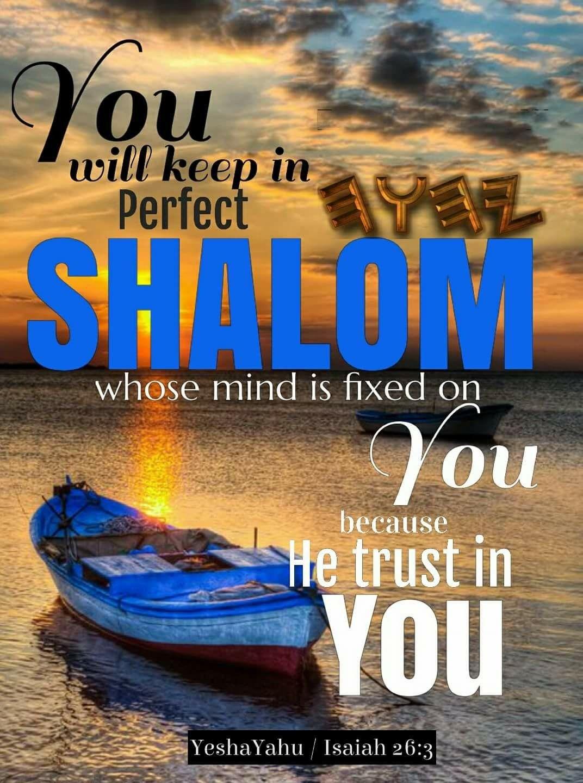Pin On Faith Hope