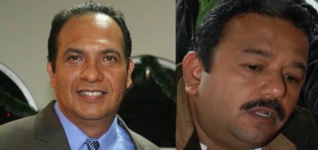 Mencionan el nombre del alcalde de Coatzintla en el caso Armando Arrieta - http://www.esnoticiaveracruz.com/mencionan-el-nombre-del-alcalde-de-coatzintla-en-el-caso-armando-arrieta/