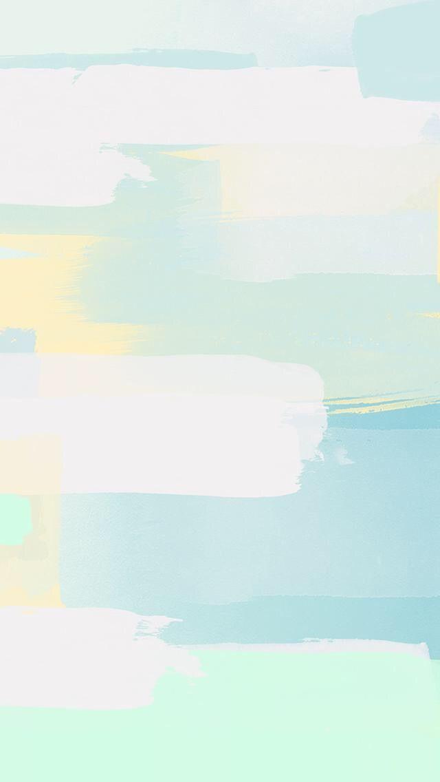 Pin Oleh Muskan Verma Di Hatterkepek Latar Belakang Foto Abstrak Abstrak Background pastel polos hd biru