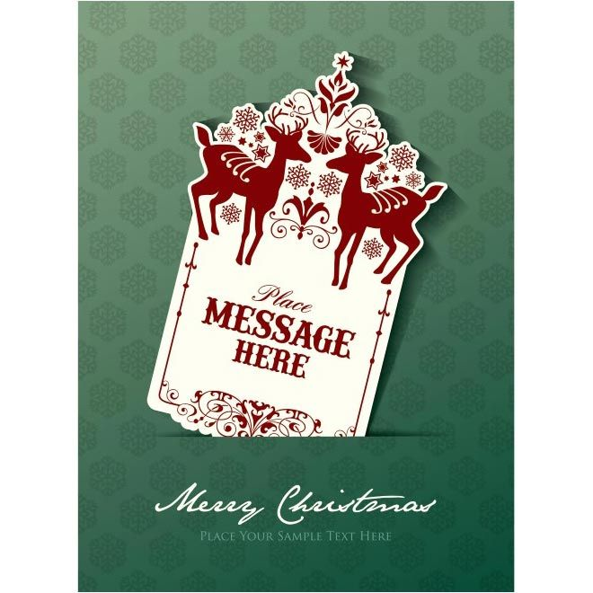 free vector Merry Christmas Gift Tags Card http://www.cgvector.com/free-vector-merry-christmas-gift-tags-card/ #Abstract, #Art, #Background, #Backgrounds, #Ball, #Banner, #Bauble, #Bola, #Bow, #Bright, #Candy, #Card, #Celebration, #Christmas, #ChristmasBackground, #ChristmasBackgrounds, #ChristmasBall, #ChristmasBalls, #ChristmasDecoration, #ChristmasDecorations, #ChristmasGreetings, #ChristmasPresent, #ChristmasPresents, #ChristmasTreeBackground, #ChristmasTrees, #Christma