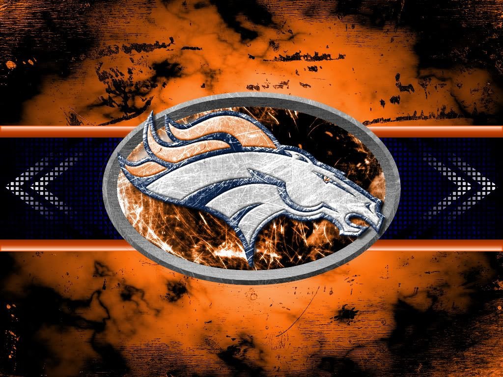 Broncos Broncos Ota S Couldn T Be More Crucial Get Real Football Broncos Denver Broncos Peyton Manning