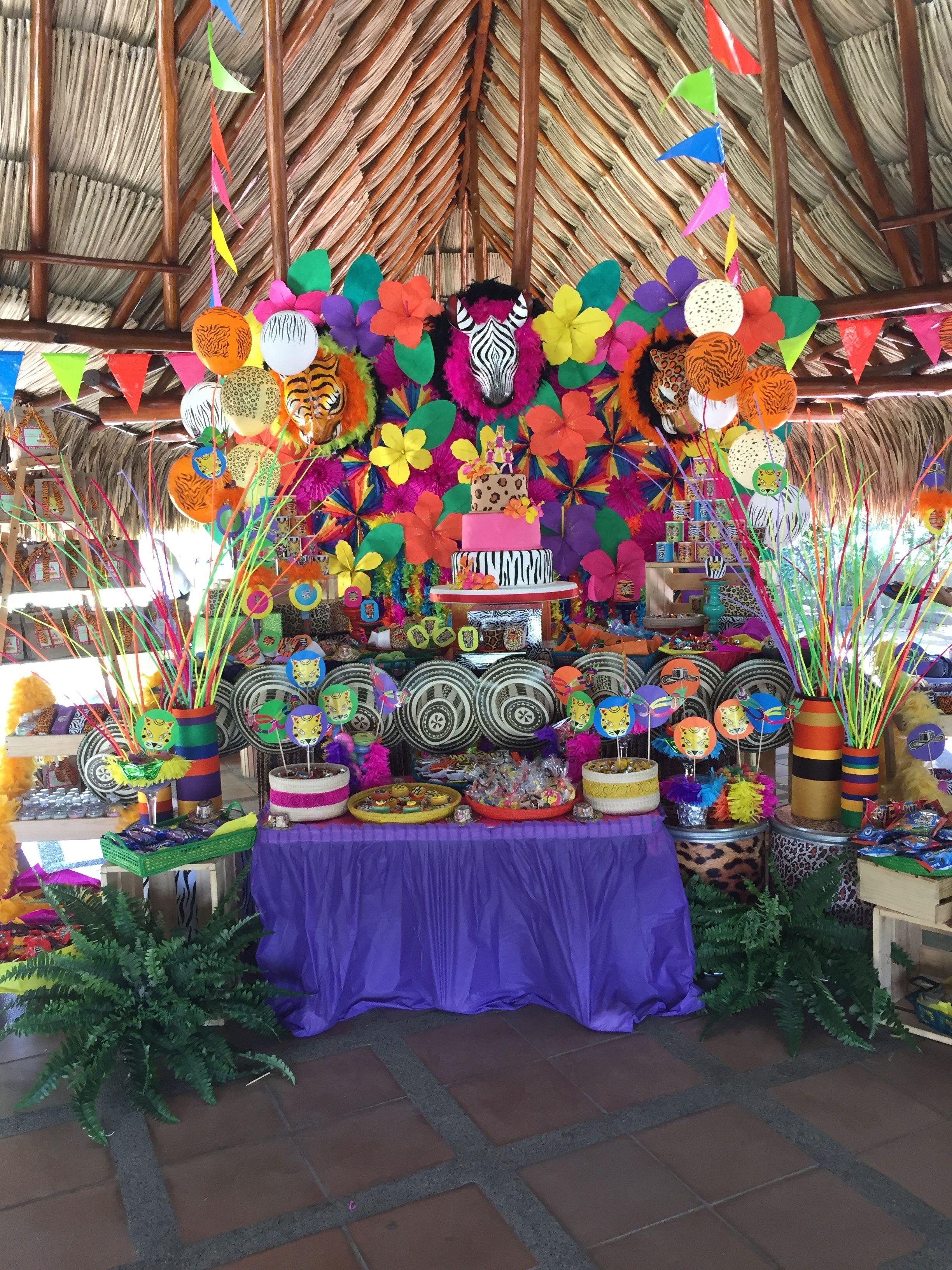 Carnaval De Barranquilla Fiestas De Cumplea U00f1os De