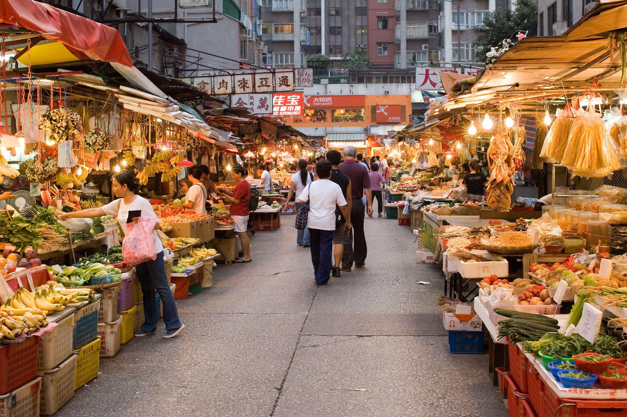 Asian oriental market in kokomo in