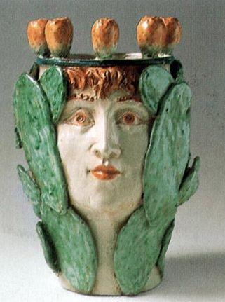 Ceramiche siciliane online dating