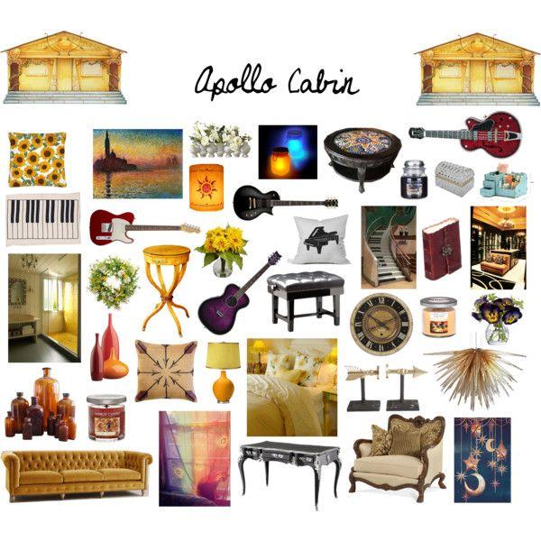 Apollo Cabin by irene-moarcas on Polyvore featuring interior, interiors, interior design, home, home decor, interior decorating, Eichholtz, Viz Glass, MANGO and Assembly Home