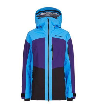 PEAK PERFORMANCE Heli Gravity Jacket.  peakperformance  cloth ... 801866885