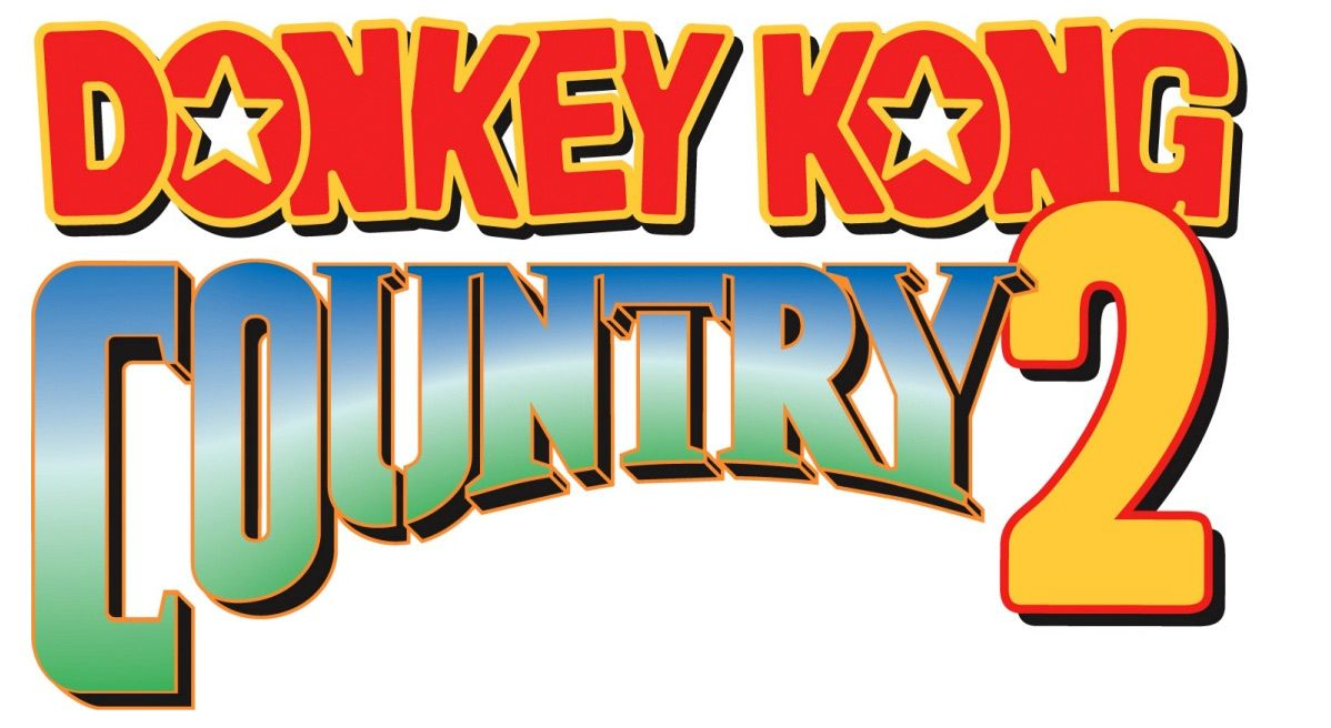 Donkey Kong Country 2 Donkey Kong Country Donkey Kong Kong