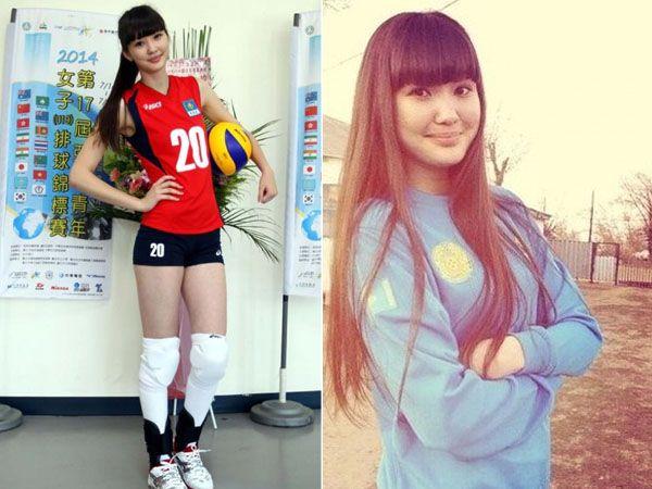 asian school athletic meet malaysia singles