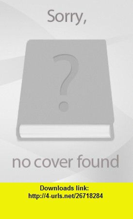 Saunders Instructors Resource Package for Nclex-Rn (9780721677972) Linda Anne Silvestri , ISBN-10: 0721677975  , ISBN-13: 978-0721677972 ,  , tutorials , pdf , ebook , torrent , downloads , rapidshare , filesonic , hotfile , megaupload , fileserve