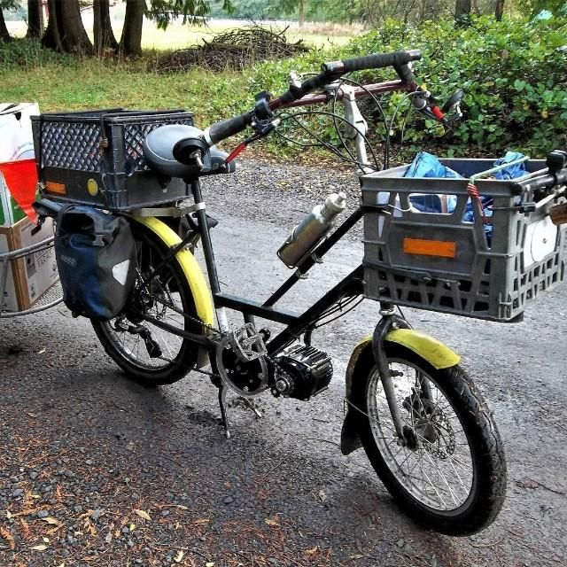 Customer Experience Touring bike, Electric bicycle, Cycling