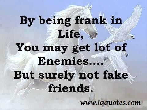 Nice Friendship Quotes Nice Friendship Quote Nice Quotations