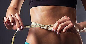 Veja como é possível emagrecer rapidamente sem dieta ou academia