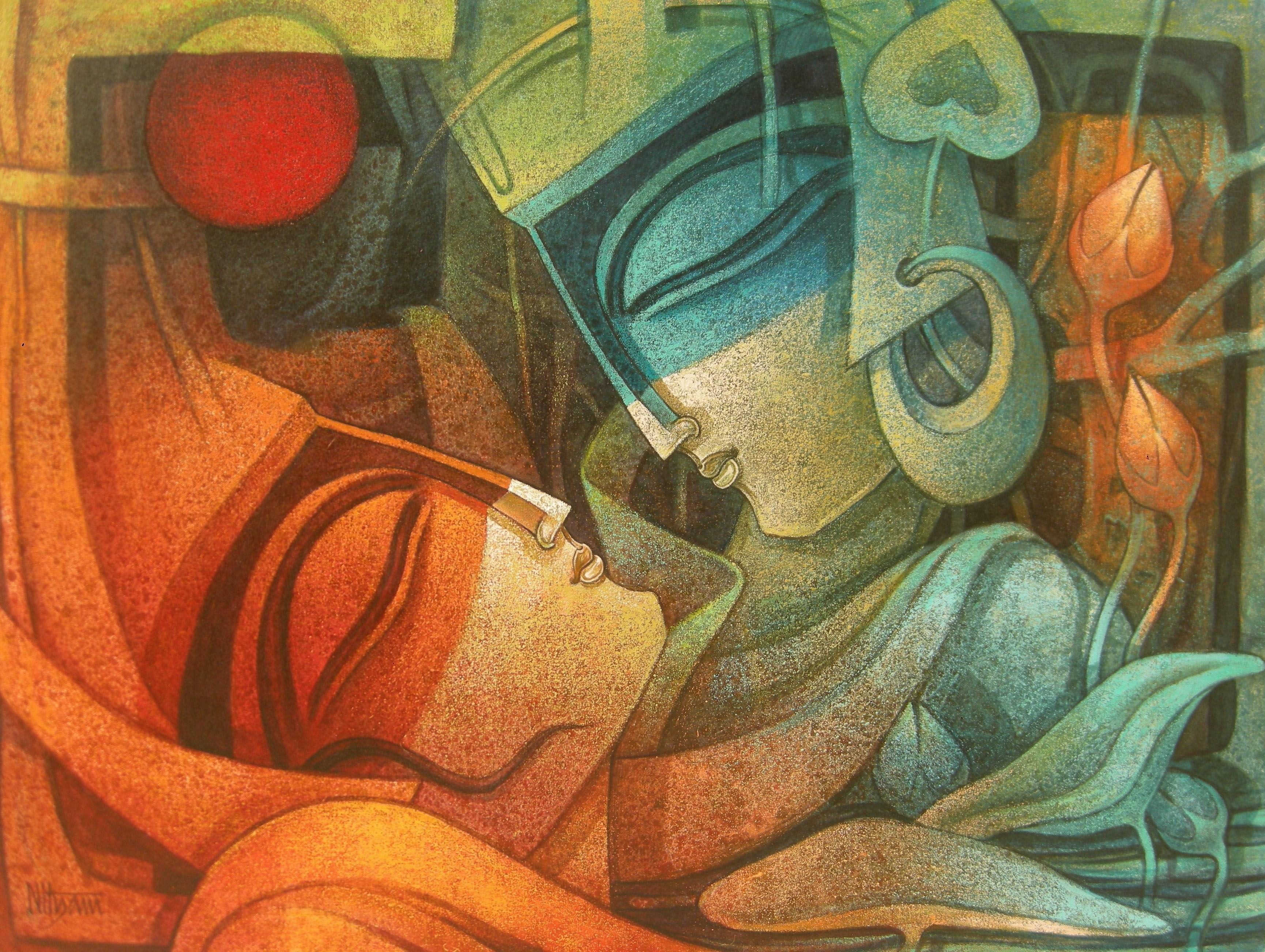 d014c8c2a Home|Online Art Gallery|Art Gallery India|Indian Art Gallery Art Visage,