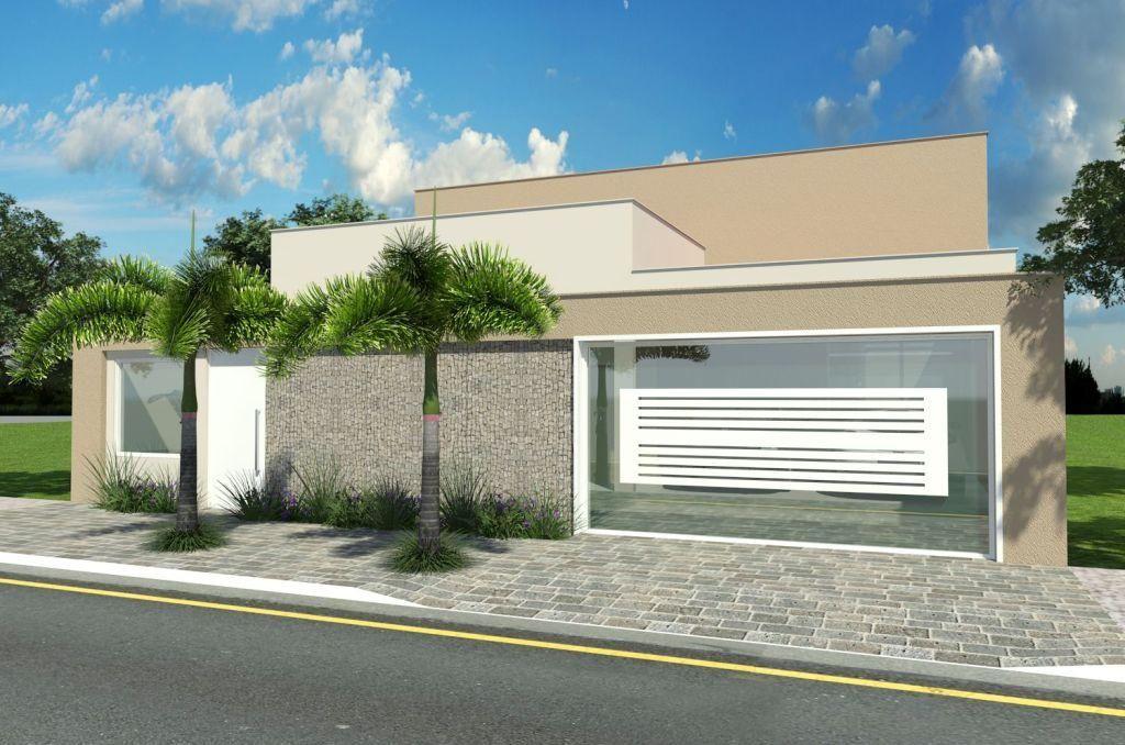 109 Einfache Und Kleine Hauser Fassaden Schone Fotos Neu Dekoration Stile Fassade Haus Schmale Hauser Einstockige Hauser