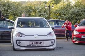 Vw Up Modified Google Search Vw Up