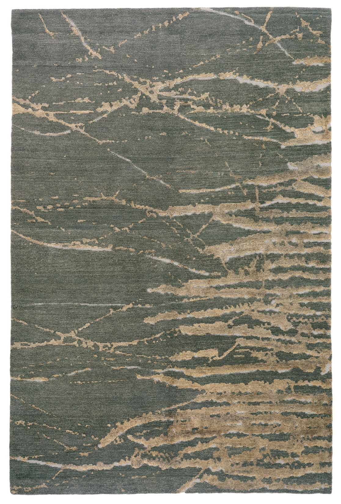 Pin By Cyrus Artisan Rugs On Contemporary Rugs Rugs On