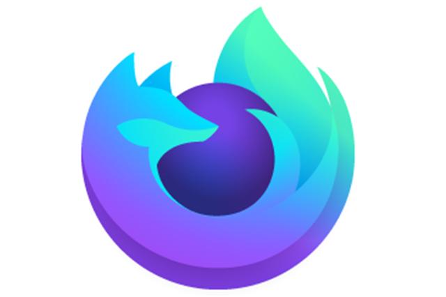 تحميل متصفح الإنترنت موزيلا فايرفوكس Firefox Nightly للويندوز مجانا