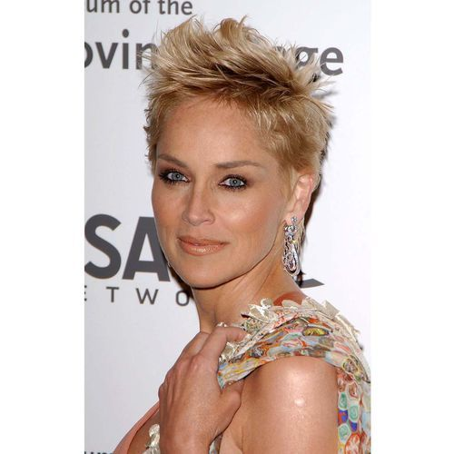 Thinking Of Going Shorter? Here Are 60+ Short Hairstyles