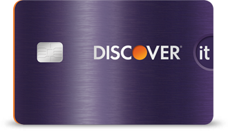 Discover Card  Rewards credit cards, Discover card, Credit
