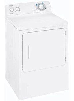 Ge 220 240 Volt 50 Hertz 6 Kg Drying Capacity European Style White Color Dryer V60egew European Fashion Color White Color