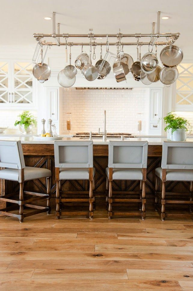 Table Decorating Ideas Transitional Kitchen Html on hacienda kitchen decorating ideas, colonial kitchen decorating ideas, small kitchen design ideas, gothic kitchen decorating ideas, low ceiling kitchen decorating ideas, classic decorating ideas, arts and crafts kitchen decorating ideas, small kitchen decorating ideas, themed kitchen decorating ideas, old world decorating ideas, urban kitchen decorating ideas, beach kitchen decorating ideas, outdoor kitchen decorating ideas, black kitchen decorating ideas, asian kitchen decorating ideas, casual kitchen decorating ideas, simple kitchen decorating ideas, southwestern kitchen decorating ideas, traditional kitchen decorating ideas, contemporary kitchen decorating ideas,