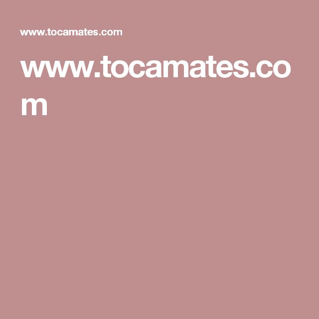 www.tocamates.com