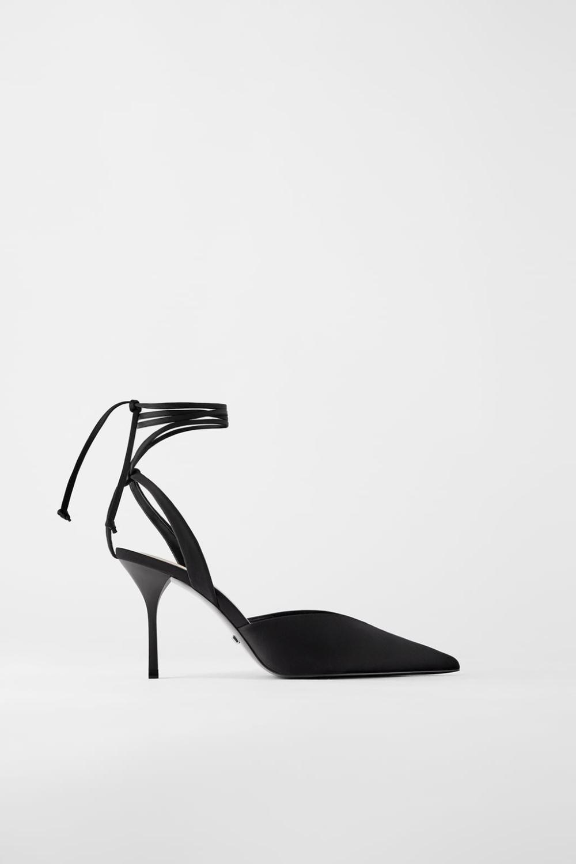 Heels, Shoes women heels, High heel shoes