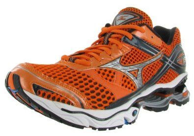 buy popular ce02f 22ab7 mizuno wave creation 13 mens