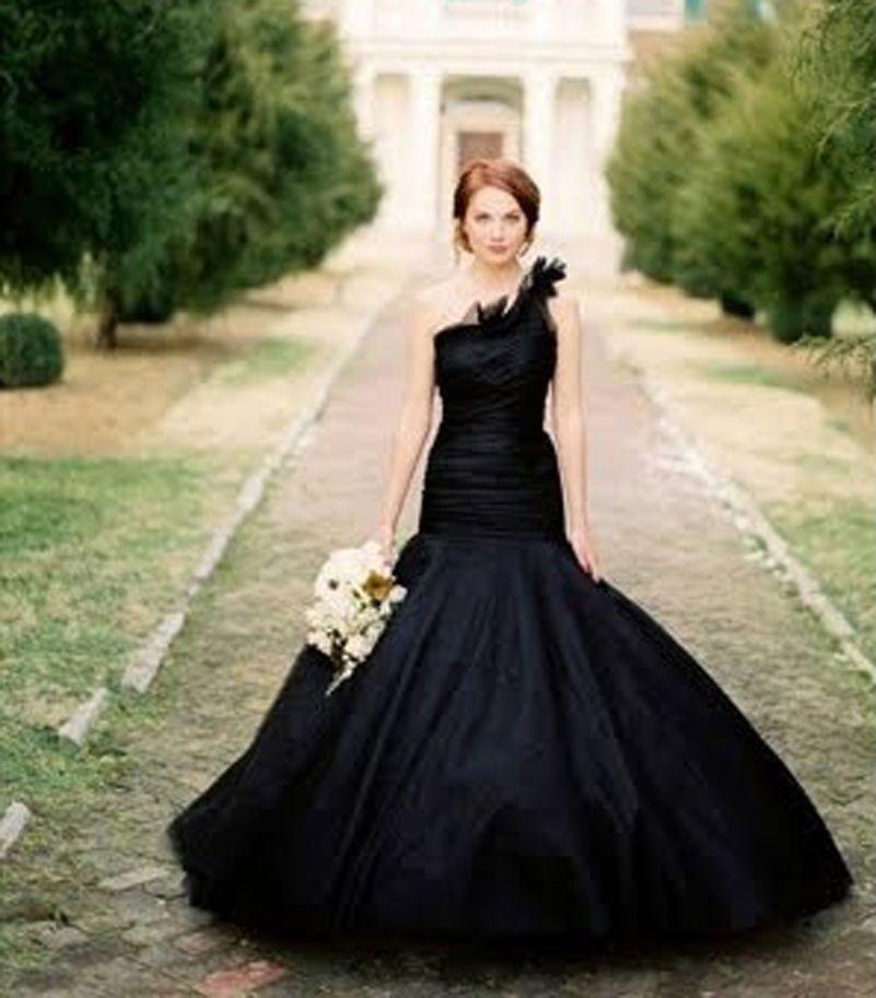 Encontrar Más Vestidos de Novia Información acerca de Sexy boda De ...