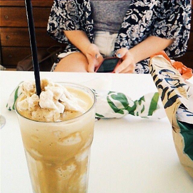 Charlotte Flower (@charr_flower) • Instagram photos and videos