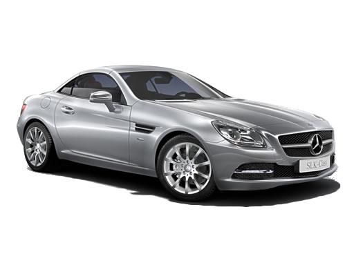 Exceptional Leather Interior, Purpose, Car Leasing, Mercedes Benz Slk 200, Park,  Stitching, Black Leather, Finance, Silver