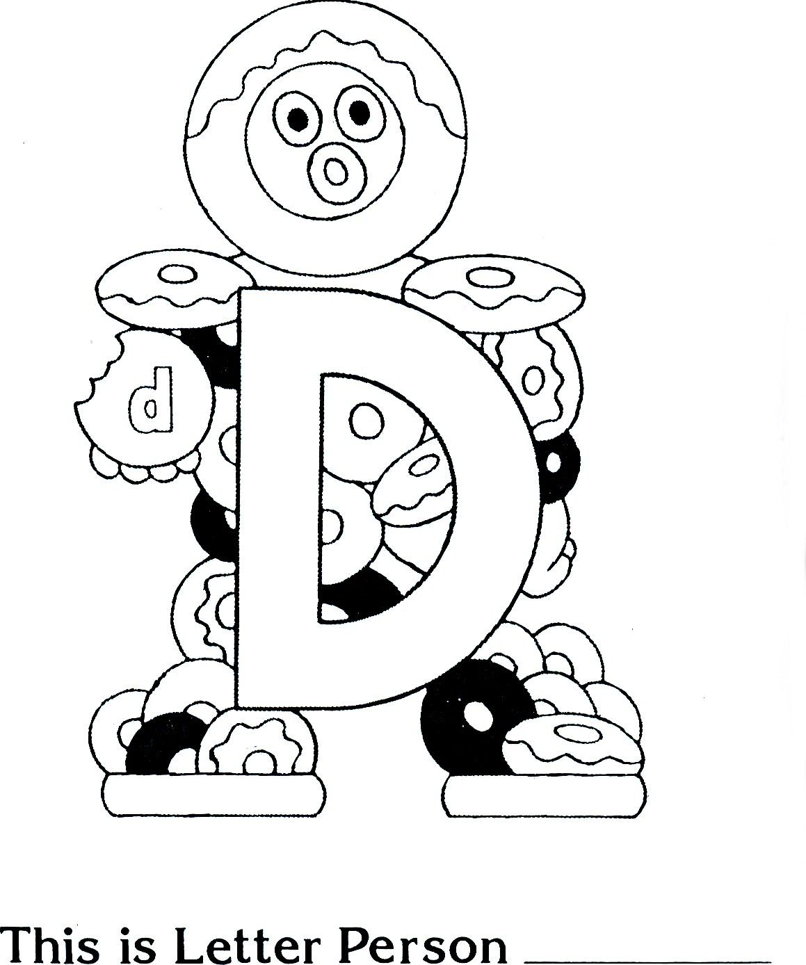 Letter J Craftperfect For Toddlers Special Education Tk