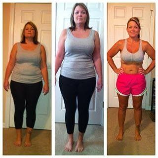 fast results melt off the inches lose 515 lbs in 8 days