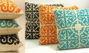 accent pillows - Google Search