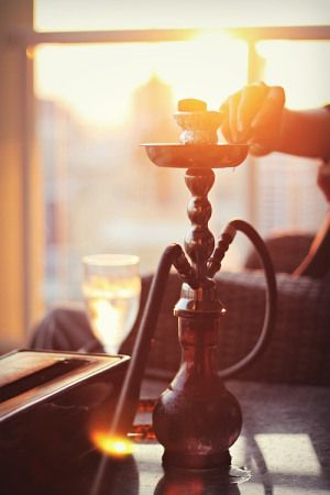 Bucket List Ideas Hookah With Images Hookah Hookah Lounge