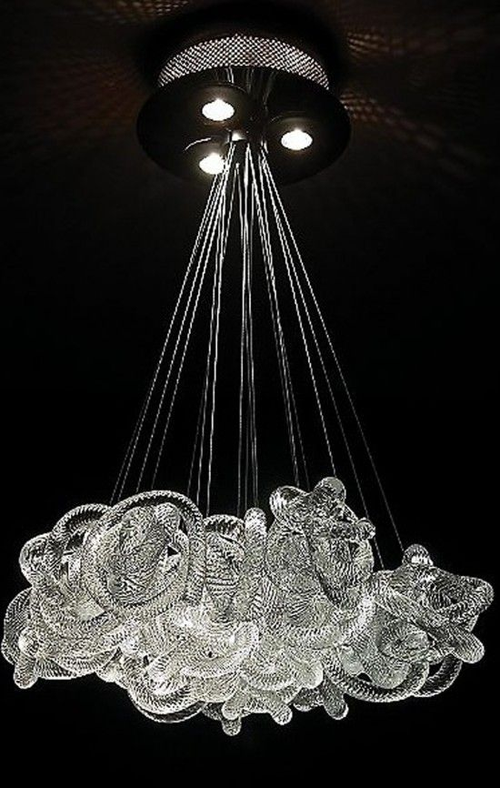 Crystal-Chandelier-Design-550x866.jpg (550×866)