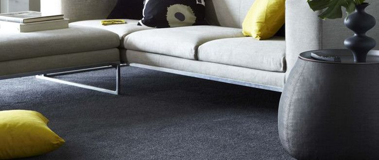 Sensation Original: Cormar Carpets - Best prices in the UK from The Big Red Carpet Company