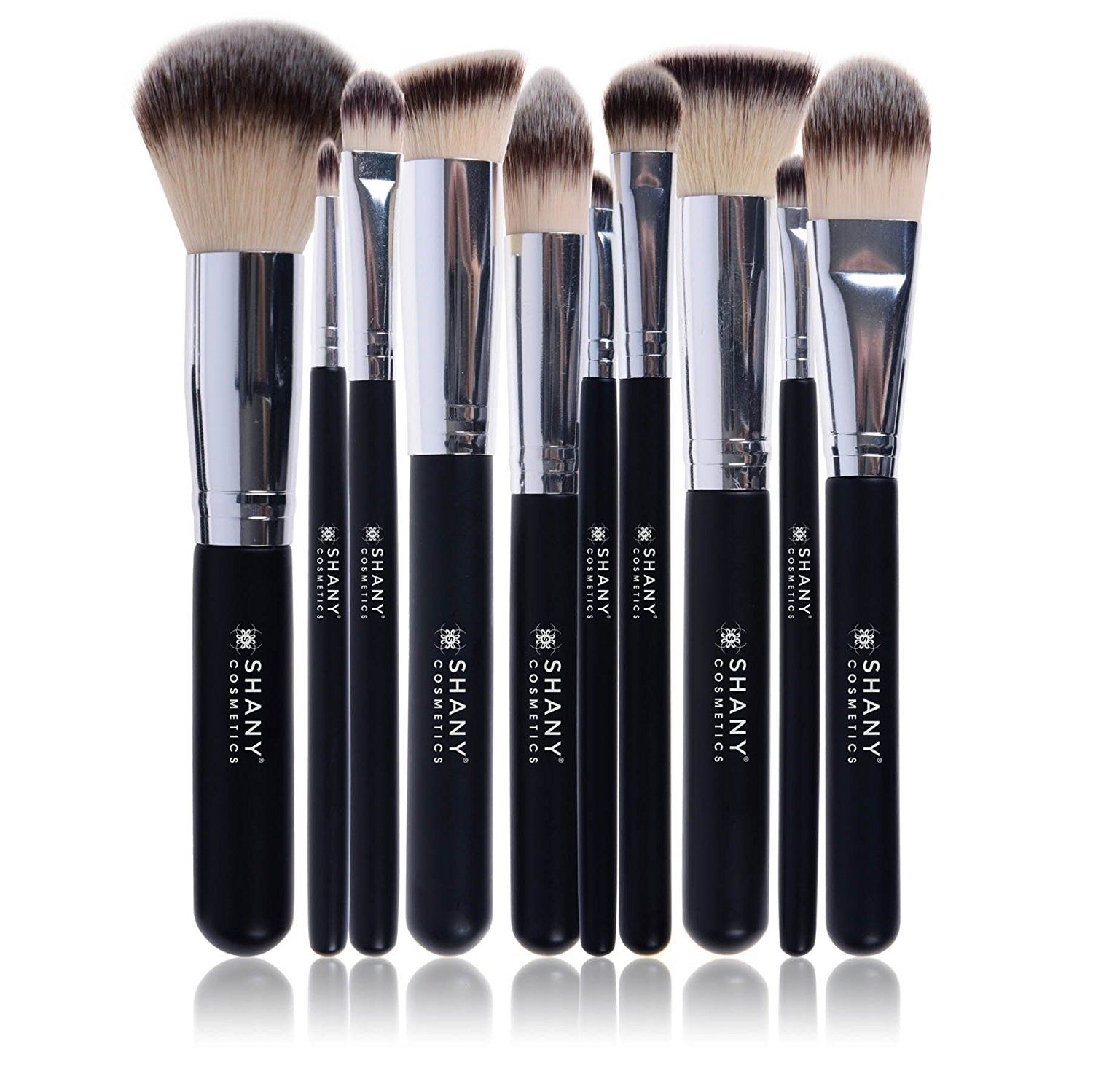 19 Of The Best Makeup Brushes You Can Get On Amazon (With