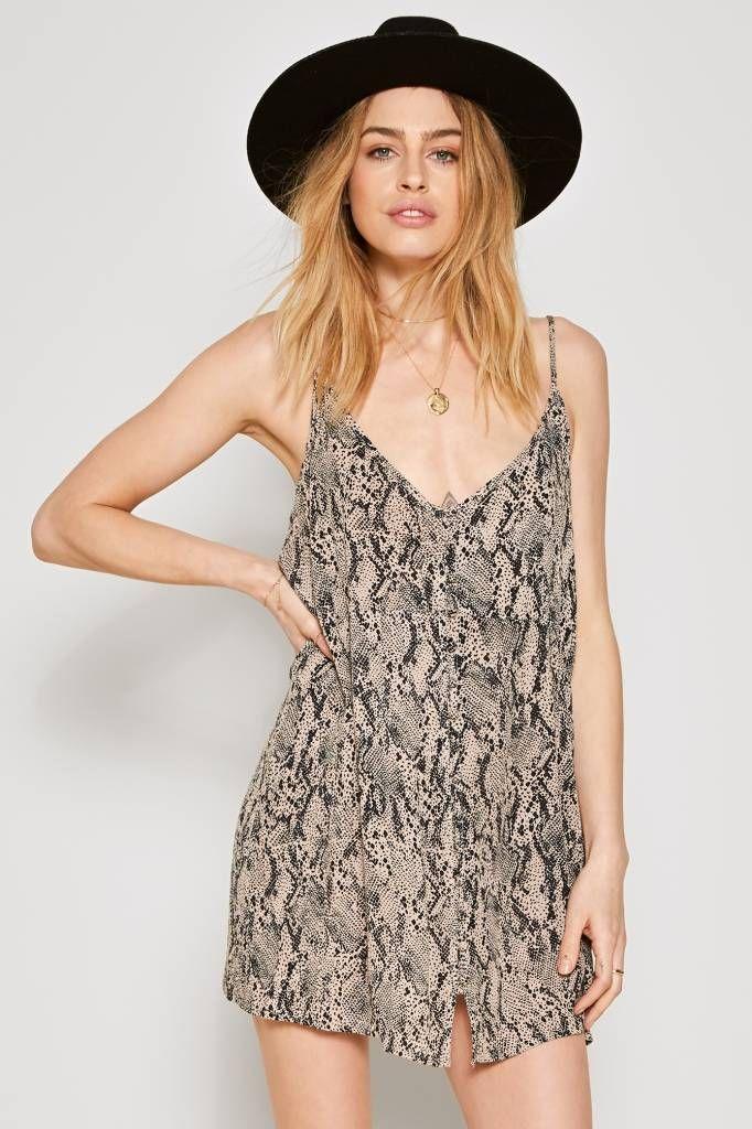 0d0610f84a85 Dresses For Sale, Bohemian Style, Closet, Shopping, Gray Dress, Archer,