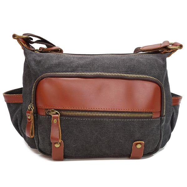 Sale 16 (43.99) Ekphero Genuine Leather Shoulder Bags