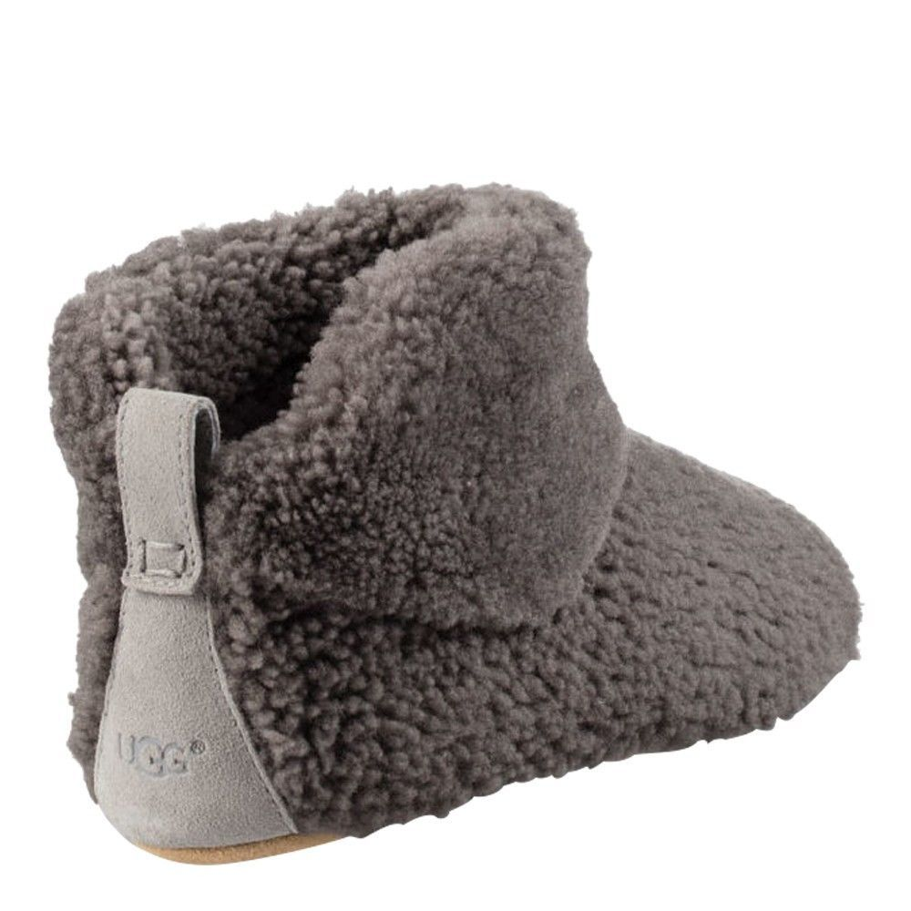 UGG Australia Amary Shearling Booties shop offer online w00HH7