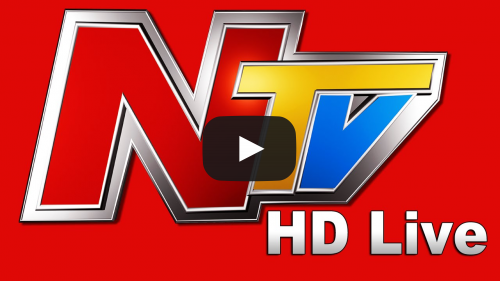 Ntv Live Stream Android