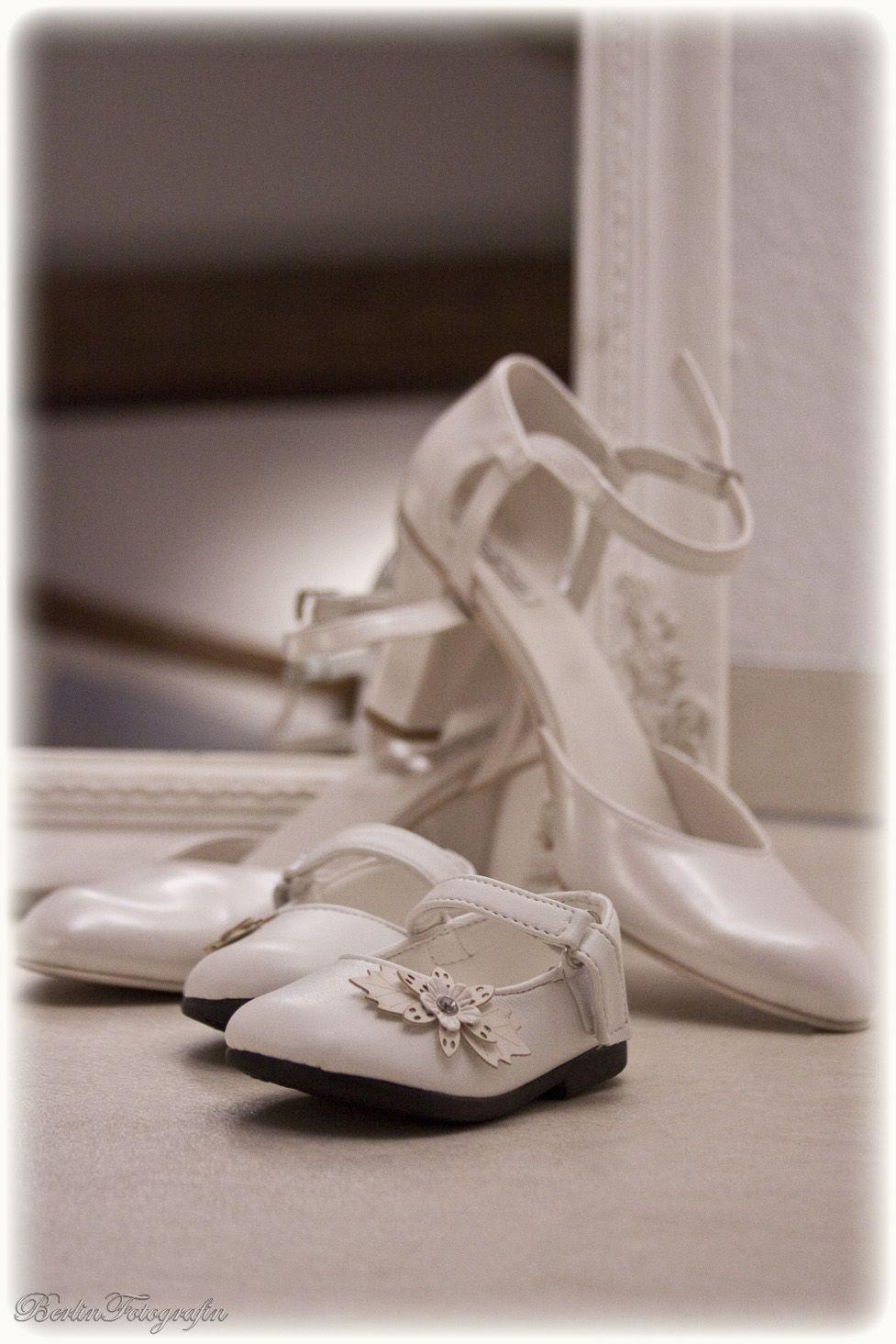 #Wedding #Hochzeit #Liebe pinned by #Hochzeitsfotografin www.berlinfotografin.de Foto Jana Farley | Follow me on www.facebook.com/pages/Berlin-Fotografin/304964096211572