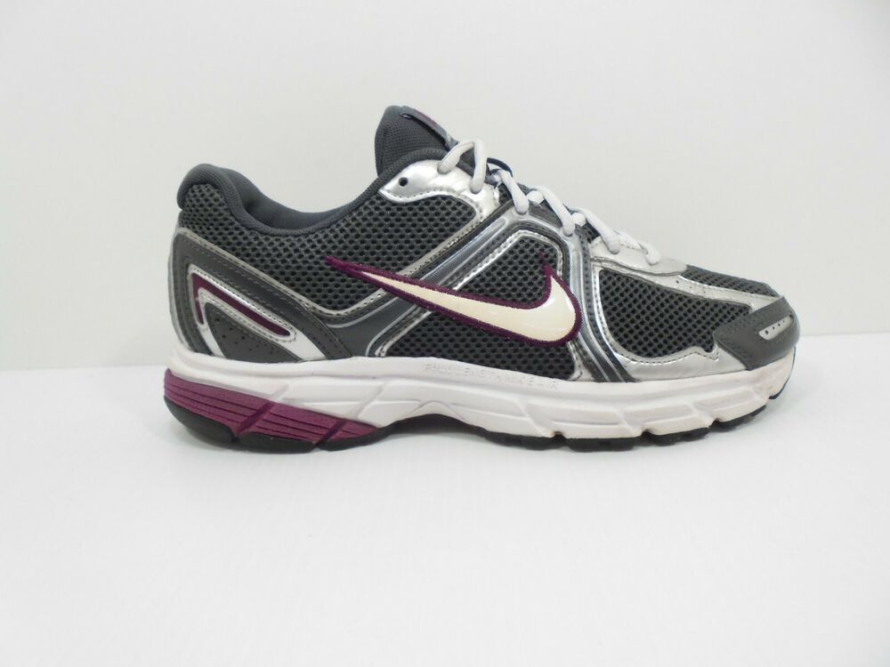 Beautiful! Womens NIKE AIR CITIUS 3 Athletic Shoes Size US