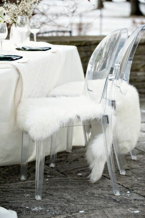 Wedding Seating Trends Ghost Chairs Hostess With The Mostest
