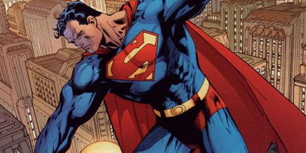 50 Reasons Why Superman Is The Greatest Superhero Ever Superhero Superman Best Superhero