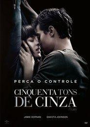 Cinquenta Tons De Cinza Online Dublado Com Imagens Filme
