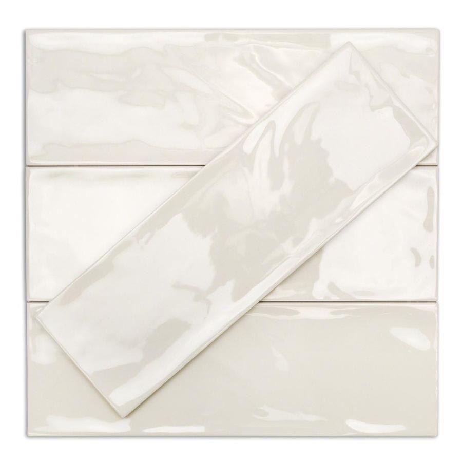 ceramic subway tile wall tiles