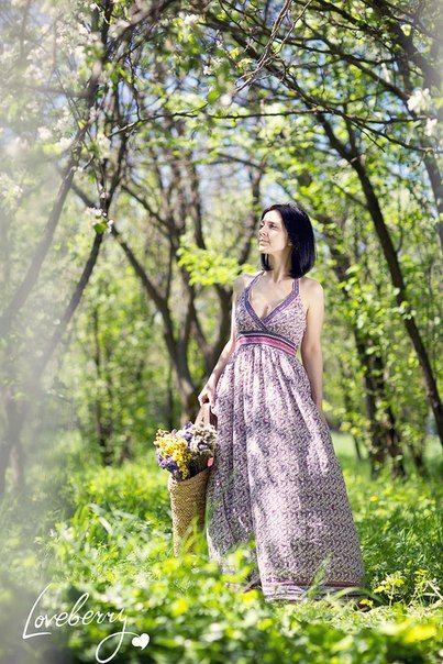 Весна) (10 фото)